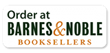 order at barnes and noble